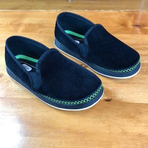 Foamtreads slip on